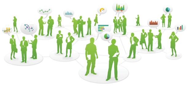 Brand Intelligence - DataCrops