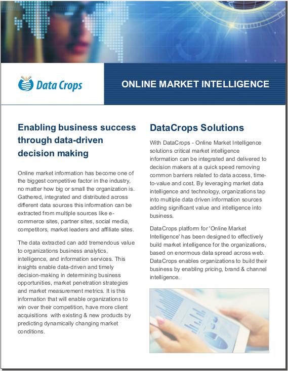 datacrops brochures datacrops