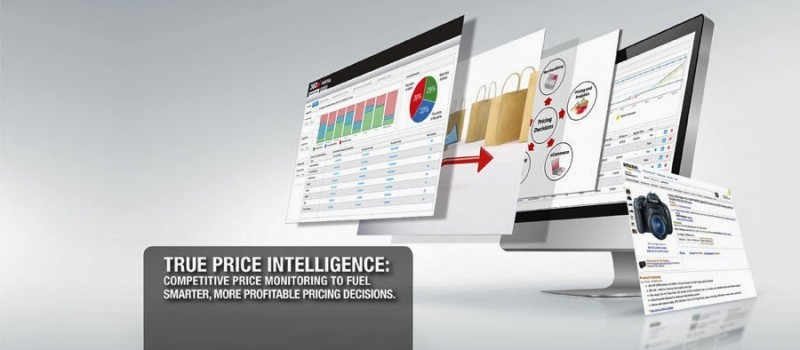 pricing_intelligence-aruhat-800x350