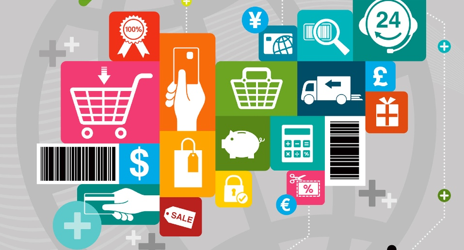 Retail Pricing Intelligence Software