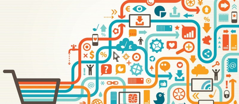 e-commerce-intelligence-aruhat-800x350