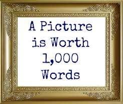 images-aruhat