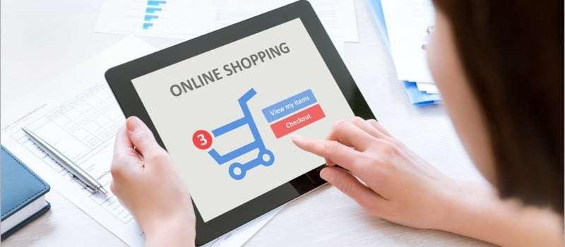online-shopping-aruhat-technologies-800x350