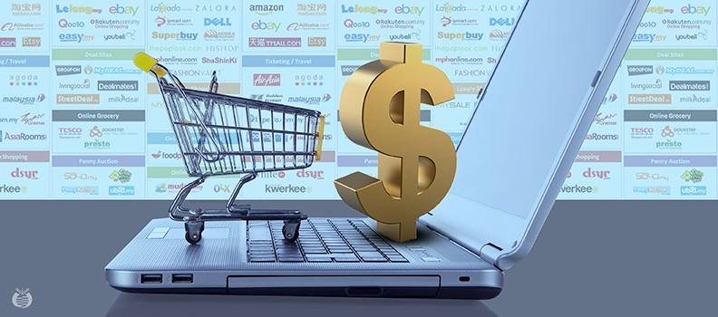 Generate Extra Profit for Online Retailers
