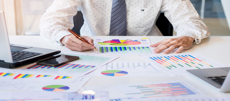 How Hotel Pricing Intelligence can assist Hoteliers yield more Profits