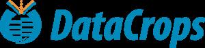 DataCrops Logo