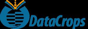 DataCrops